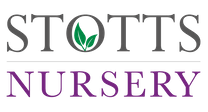 Seasonal Products | Stotts Nursery